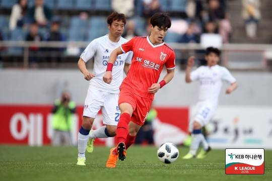 K League 1 Recap: Jinx after jinx