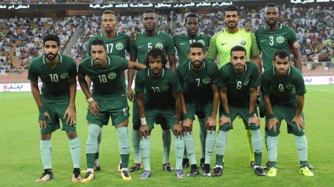 Al Ahli calls international footballers to play against Al Sadd at AFC Champions League