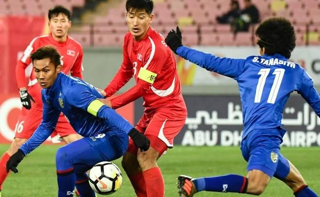 Thai League to take three-week break during Indonesia's Asian Games