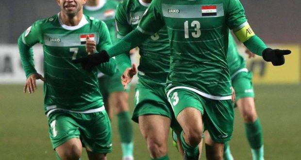 2018 AFC U-19 Championship will be hard on Iraq young team