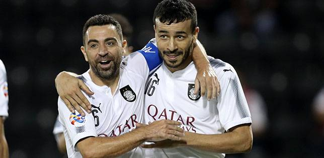 Al-Sadd set to defend their 2-1 lead against Al-Ahli in AFC Champions League's Round of 16