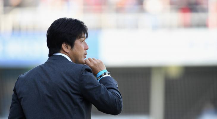 ANALYSIS: Despite missing stars, Nanami drives Jubilo Iwata to next level