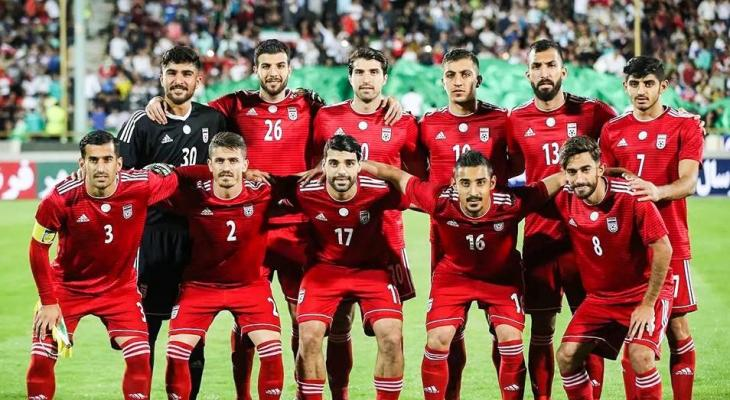 Carlos Queiroz announces 24-man Iran squad for 2018 World Cup