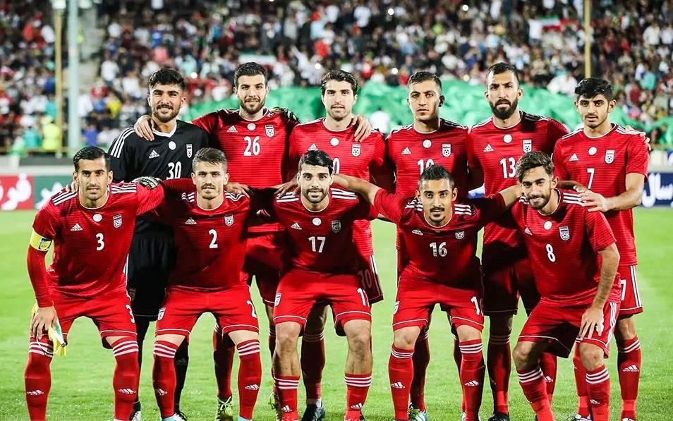 Carlos Queiroz announces 24-man Iran squad for 2018 World Cup