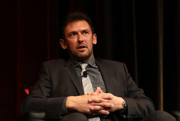 Tony Popovic: I want to win silverwares with Perth Glory