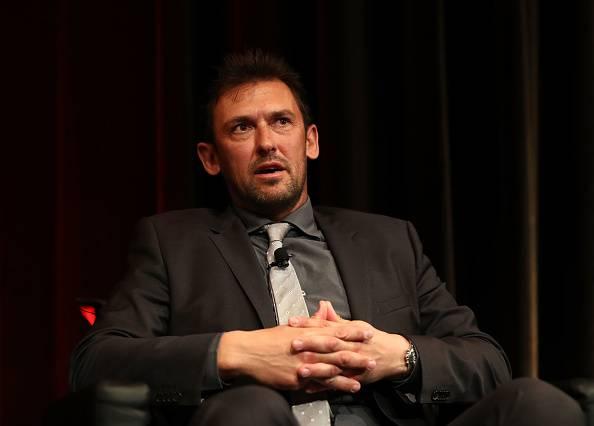 Tony Popovic: I want to win silverwares with Perth Glory
