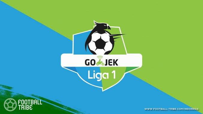 INDONESIA: In Ramadan, three commotions takes place in Go-Jek Liga 1