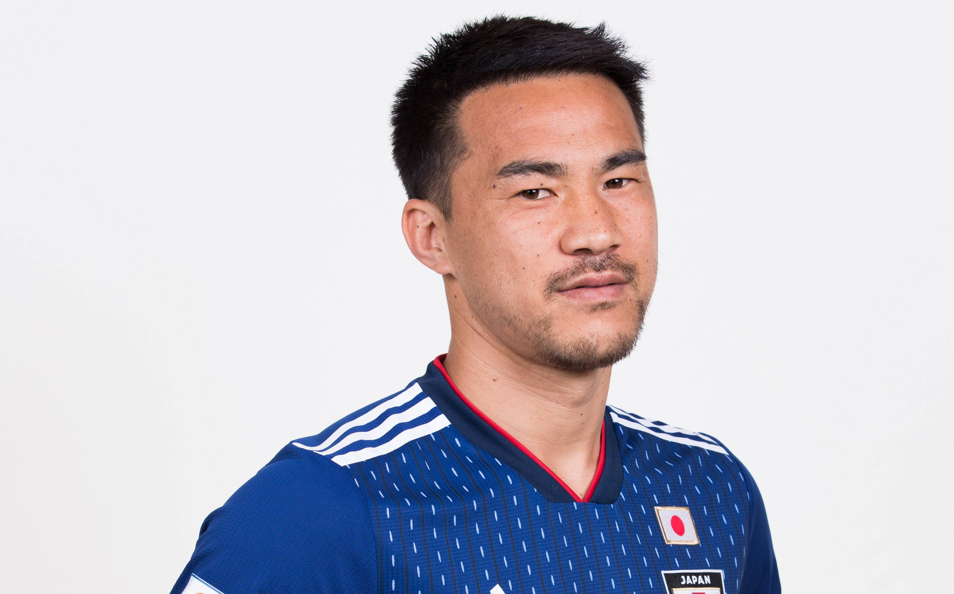 Japan's Shinji Okazaki could miss World Cup; Takuma Asano a potential replacement