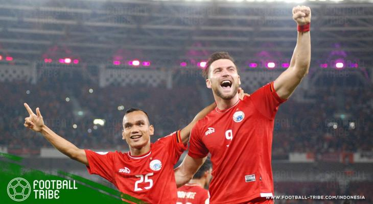 Marko Simic gets four-match ban by PSSI Discipline Commision