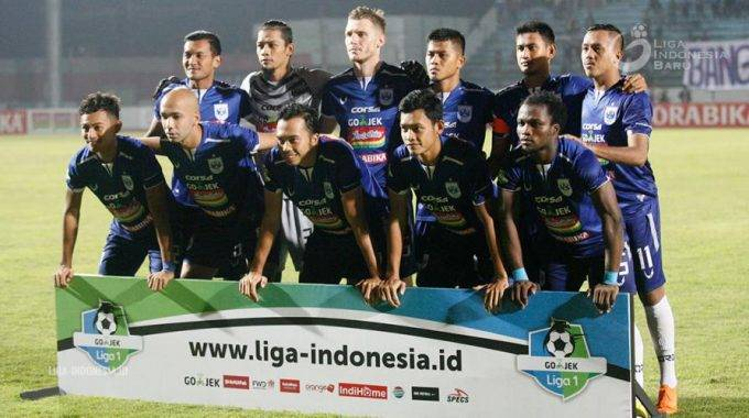 PSIS Semarang to search for new players after disappointing results