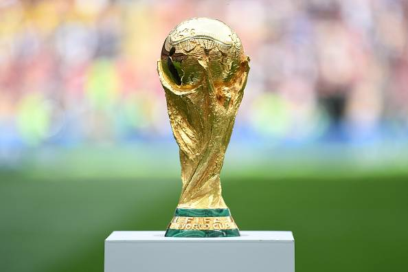 Thailand, Indonesia and Vietnam plan to co-host 2034 World Cup