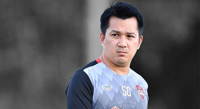 Muangthong Assistant Santi Chaiyaphuak Set To Take Leave