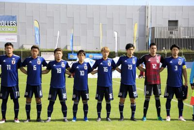 J1 regulars Miyoshi, Hatsuse amongst Japan's Asian Games call-ups