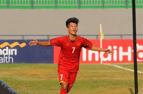 AFC U16 Championships Round 1 Preview