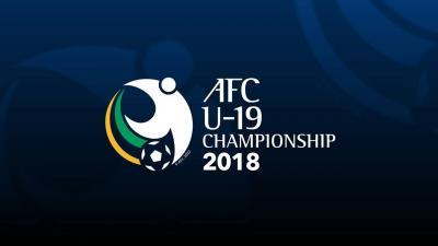 AFC U19 Championship SEA Update