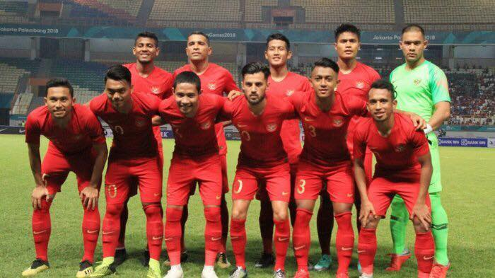 2018 AFF Cup – Indonesia vs Timor-Leste Match Preview