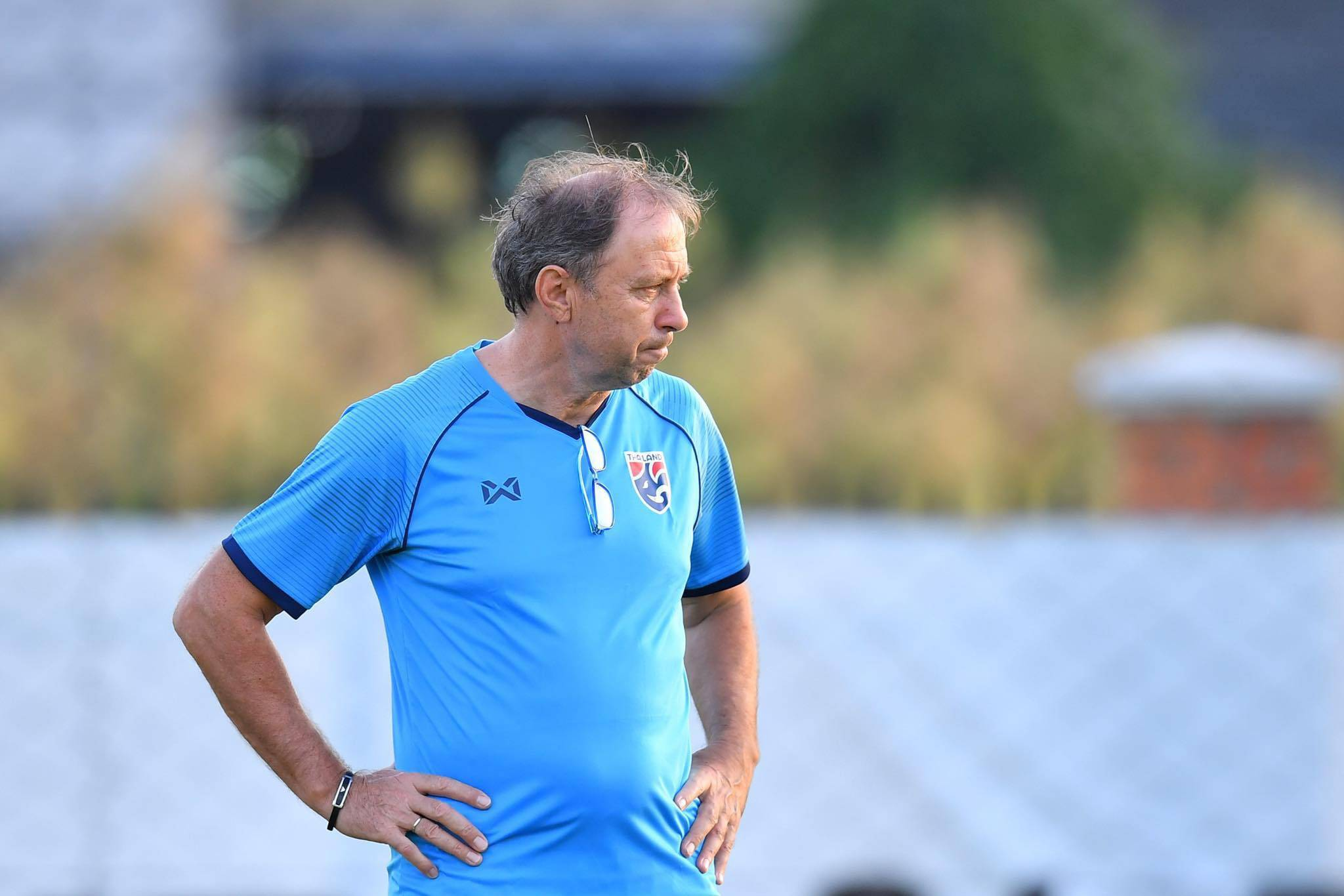 AFF Cup 2018 – Coach and Player Comments