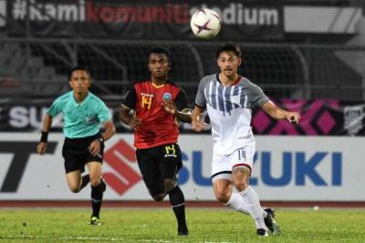 2018 AFF Cup – Philippines vs Thailand Match Preview