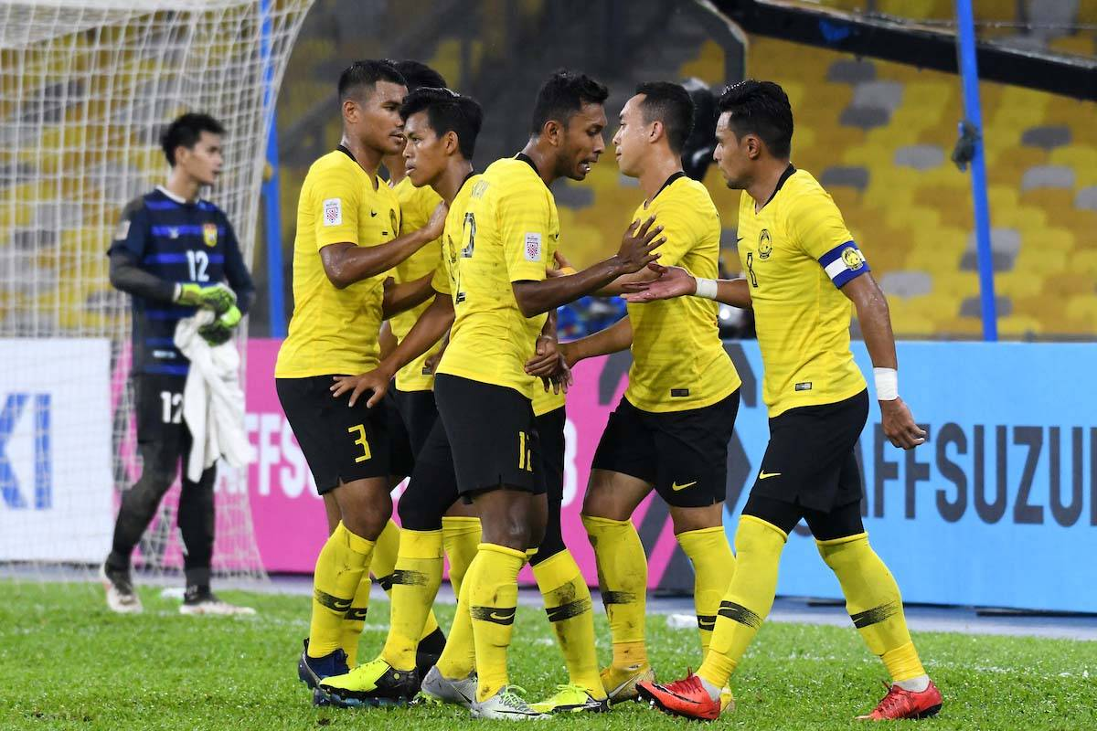 5 Things We Learned – Malaysia vs Laos