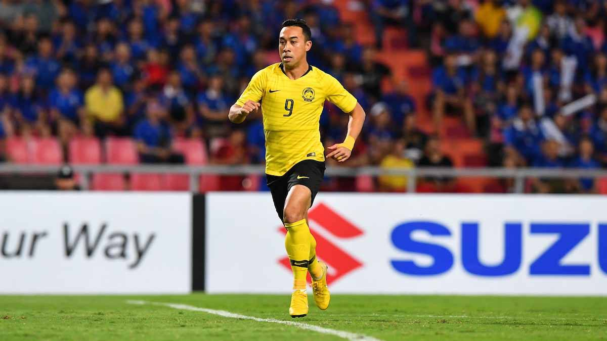 2018 AFF Cup Final – Malaysia Preview