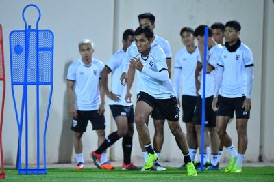 AFC Asian Cup – Thailand vs UAE Match Preview