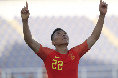 AFC Asian Cup – Philippines vs China Match Preview