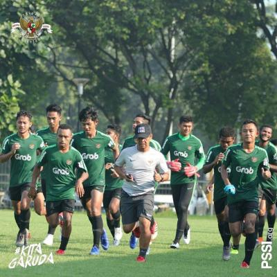 Myanmar vs Indonesia Match Preview – AFF U22 Championships