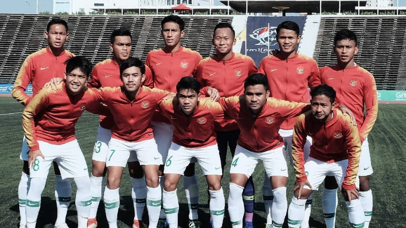 5 Things We've Learned – Myanmar 1-1 Indonesia AFF U-22 Championship