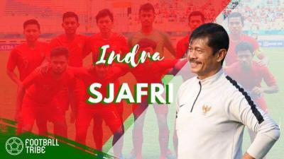 Indonesia U23 – Coach Indra Still Unsure of Final Squad