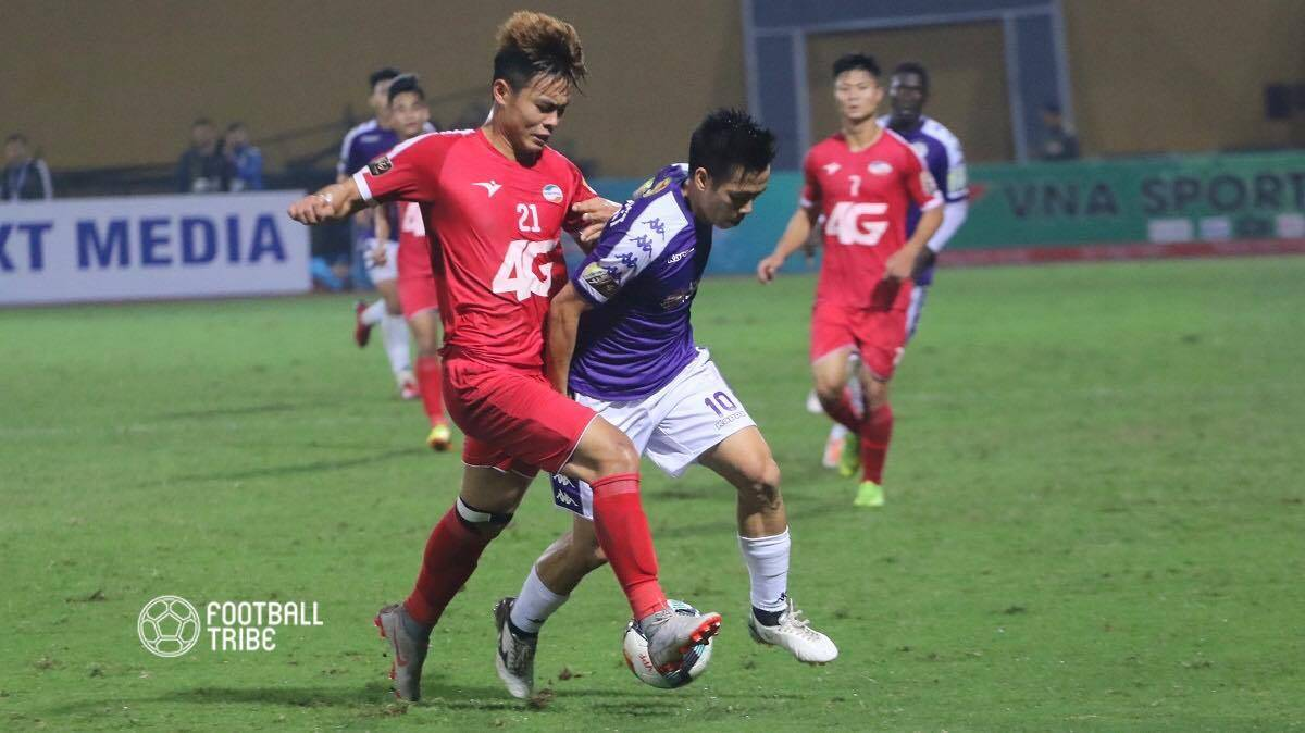 AFC U23 Qualifiers – Players to Watch on Matchday 1