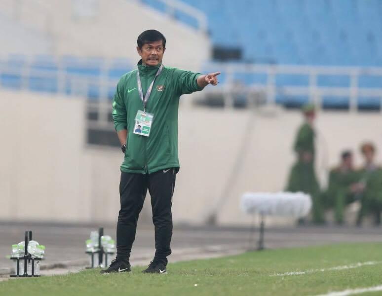 5 Things We Learned – Indonesia 2-1 Brunei, AFC U23 Qualifying