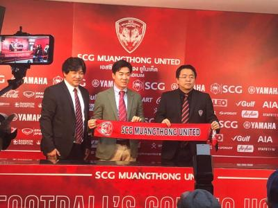 What Can Muangthong Fans Expect From Yoon Jong-Hwan?