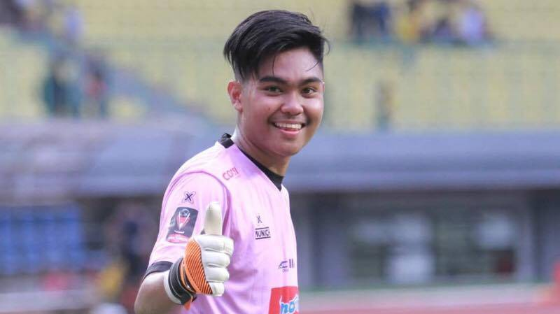 Six Local Talents Who Were Brilliant in the 2019 Piala Presiden