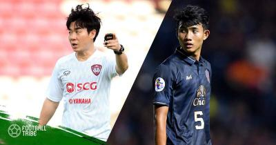 Buriram's Potential Confidence Boost and Yoon Jong-Hwan's Muangthong Debut