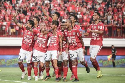Piala Indonesia Mired in Concerns and Postponements