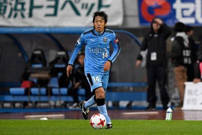 Kawasaki Frontale Beat Chelsea in Friendly Match