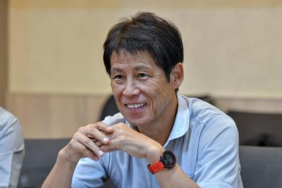 Five Uncapped Players Akira Nishino Could Pick for Thailand
