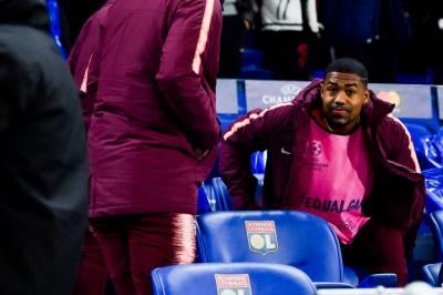Malcom Signs Five-Year Deal With Zenit St Petersburg