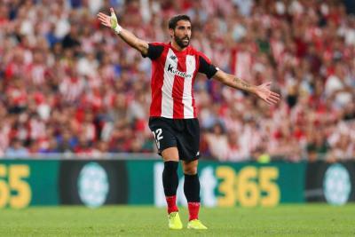 Athletic Bilbao beats Barcelona on Opening of La Liga