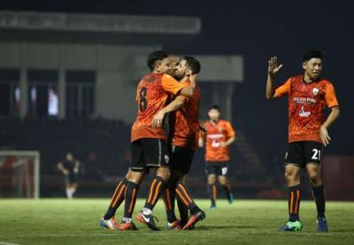 OPINION: Chiangrai's 2017 Window Deserves Massive Praise After National Team Developments