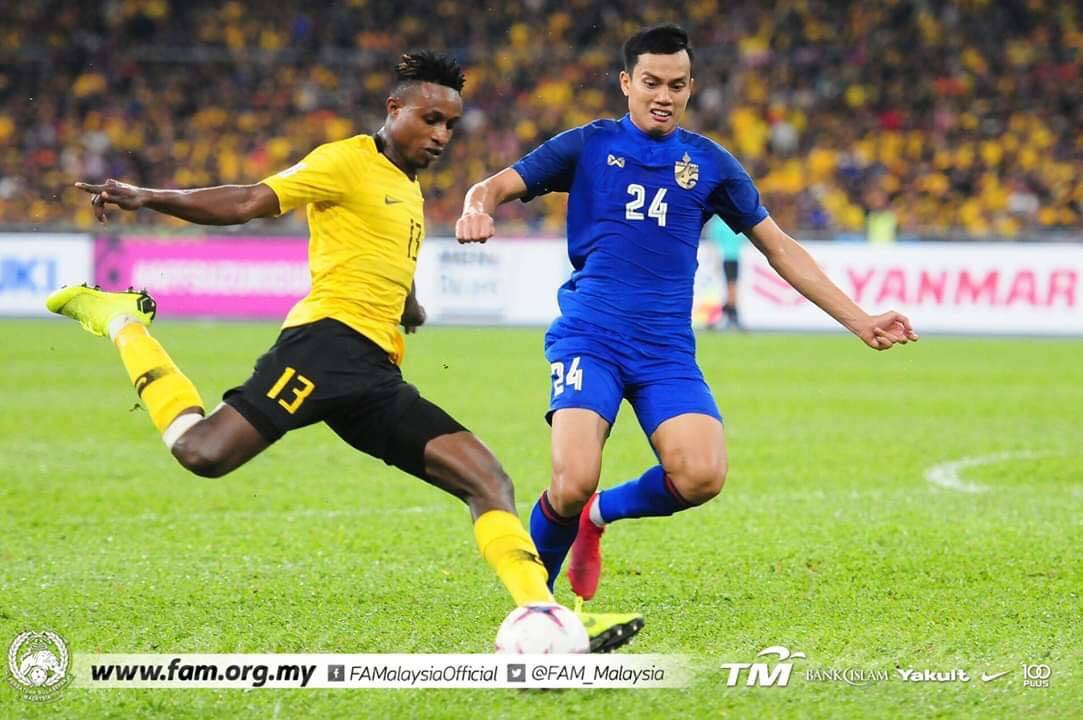 SEA Players to Watch – National Team Midfielders