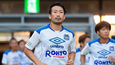 The Osaka Derby, A Vital Relegation Six-Pointer, and The Title Race