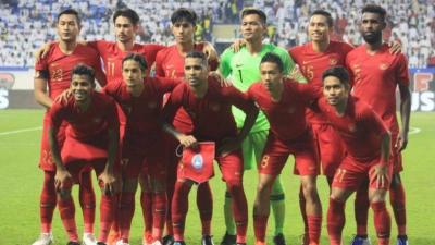 World Cup Qualifying Preview – Indonesia vs Vietnam