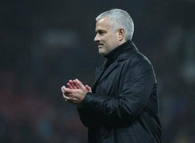 OPINION: What do Manchester United Really Need?