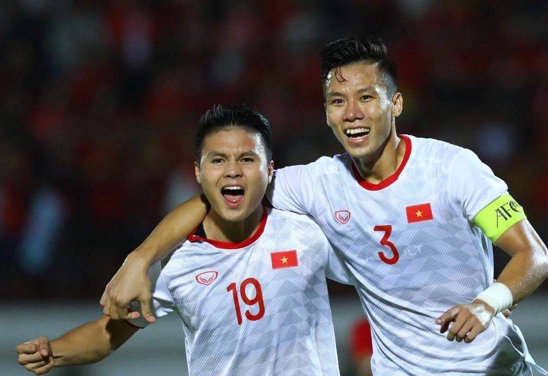 Five Things Vietnam Learned From Their 3-1 Win Over Indonesia