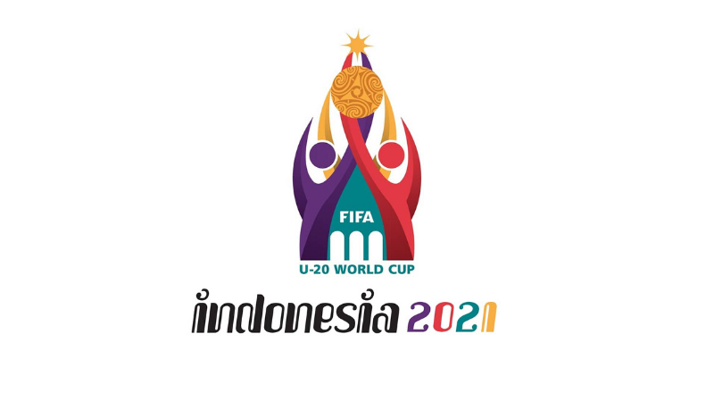 Is Indonesia Ready to Host the FIFA U-20 World Cup in 2021?