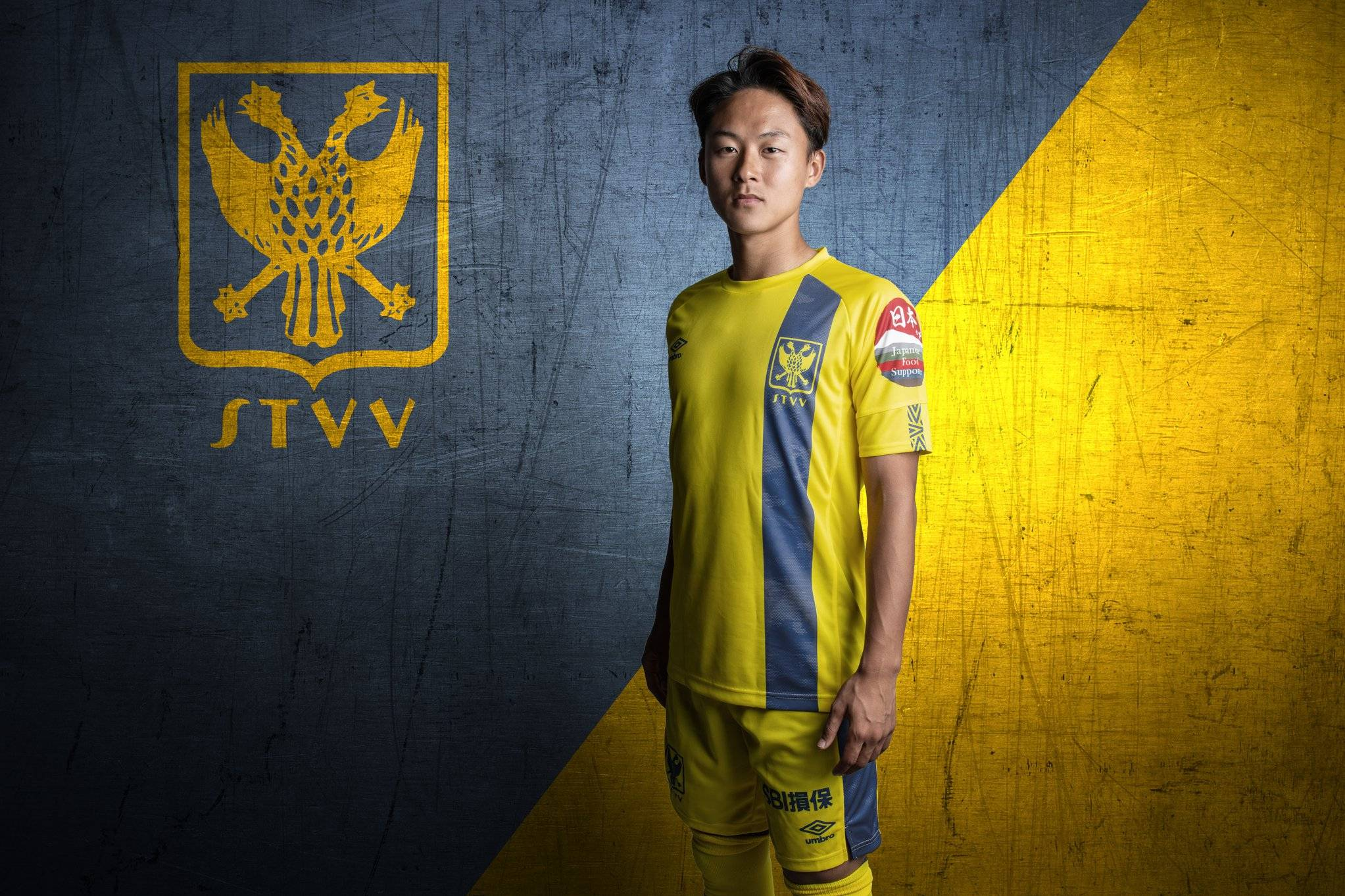 "South Korean international, Lee Seung-woo's debut for STVV in a fog: Manager condemns not to ""dream of the past"""