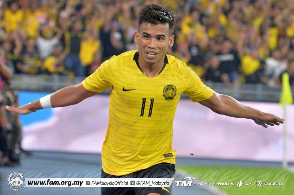 Five Things Malaysia Learned From Their Pivotal 2-0 Win Over Indonesia