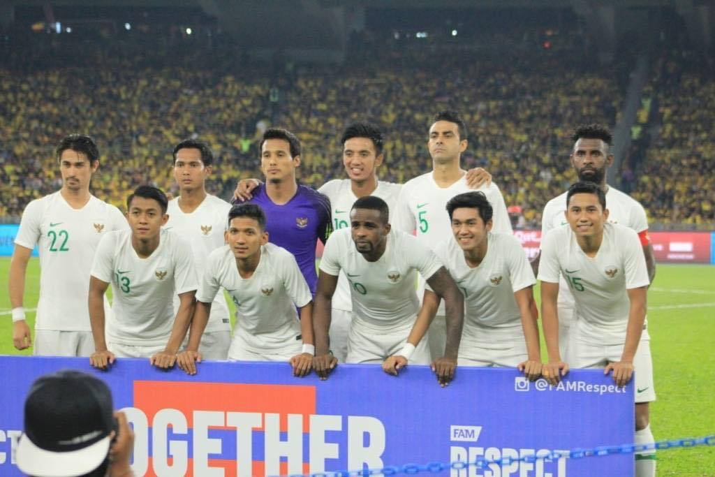 Five Things Indonesia Learned From Their Defeat to Malaysia