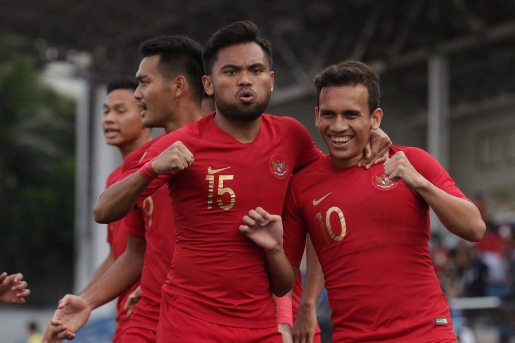 5 Things We Learned from Indonesia's 2-0 Win Over Thailand